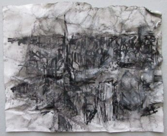 """62of131; 7""""x5"""" approx,2015"""