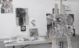 painting 030 - Copy
