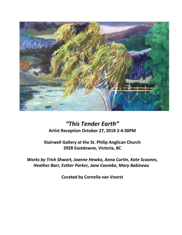 2Revised Poster for This Tender Earth -page-1(1)
