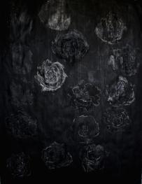 """The White Rose"""